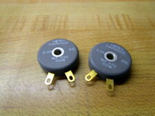 Caddock Mp330 Resistor Pack Of 2