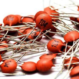 1000pcs-ceramic-capacitor-50v-1pf-100nf-1-104-full-values