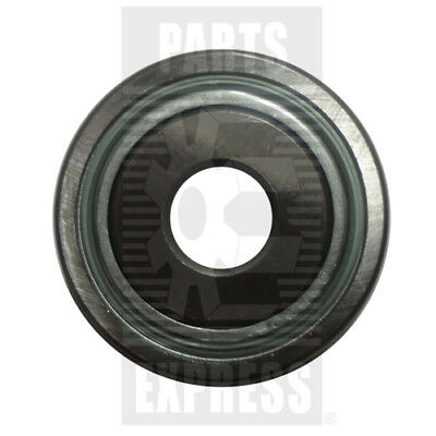 Great Plains Hub Grease Cap Part WN-200-001D for Drill 1005NT 1006NT 1007NT 1200