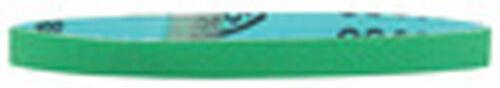 CER P40 für Bandschleifer 626356000 Metabo 10 x Schleifbänder 6 x 457 mm