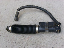 Ride Height Sensor Lincoln OEM F75Z-5359-AA Tested, Warranty, Priority Mail NvS1