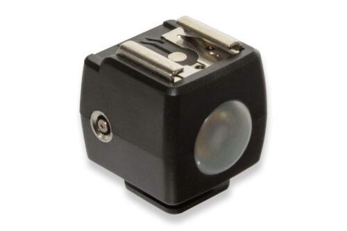 Flash Trigger for Pentax AF-200 FGZ AF-201 FG