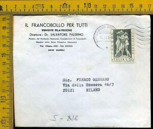 Repubblica-francobollo-commemorativo-isolato-S-816
