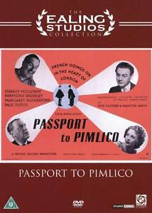 Passport-To-Pimlico-starring-Stanley-Holloway-Margaret-Rutherford-DVD