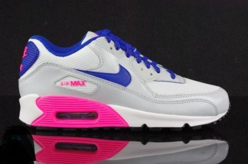 nike air max 90 kids size 4