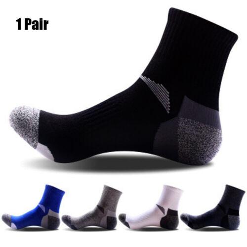 Run Sports Sock Cycling Wearing Running Sport Socks Basketball Bike Stockings