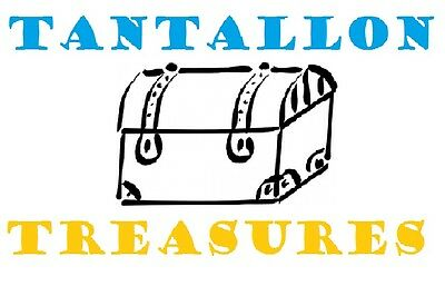 Tantallon Treasures