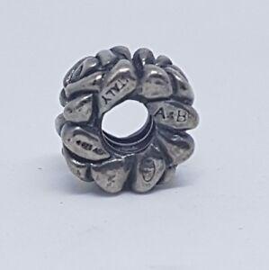 charm argento compatibili pandora