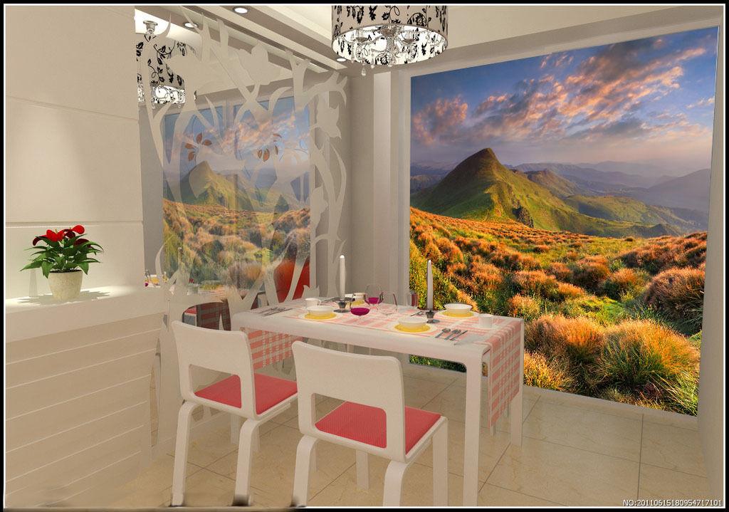 3D Aoyama gras 579978 Fototapeten Wandbild Fototapete BildTapete Familie DE