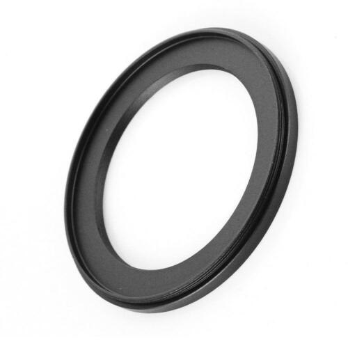 Step Up Ring  For Lens Filter Adapter 25mm to 30mm 25 to 37 mm 25-30 25-37