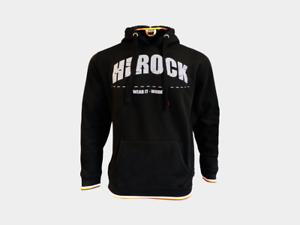 Herock Heli Hooded Sweater Work Hoodie