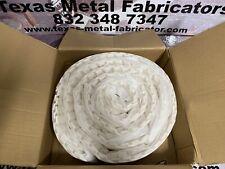 Amc Modu Flex83 Tabletop Conveyor Chain 3 M 3 14 In
