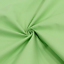 NHS-Scrubs-100-Cotton-Chintz-Woven-Fabric-Premium-Quality-54-034-Wide miniatuur 13