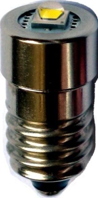 BMW Handschuhfach Handlampe Aufladbar Taschenlampe LED Glühbirne E38 E39 E46