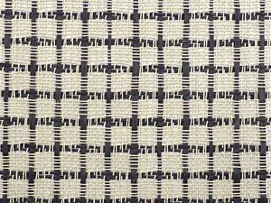 Marshall-Black-Grey-Chequer-Board-Weave-Grill-Cloth-81x90cm