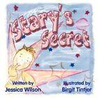 Stary's Secret 9781424190898 by Jessica Wilson Paperback