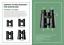 Minox 80408168 Fernglas XLite 10x34 Neuheit für Pirschjagd und Outdooraktivität