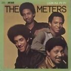 Meters Look-ka PY PY LP 12 Track Quality Vinyl Repress European Charly 2014