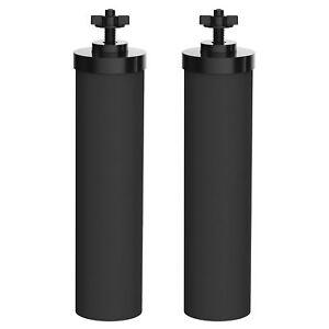 AQUACREST-Filter-Designed-for-Berkey-BB9-2-Black-Purification-Elements