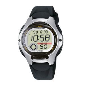 Reloj-Casio-para-Nino-LW-200-1AVEF-Azul-Bateria-10-anos-Envio-24h-Gratis