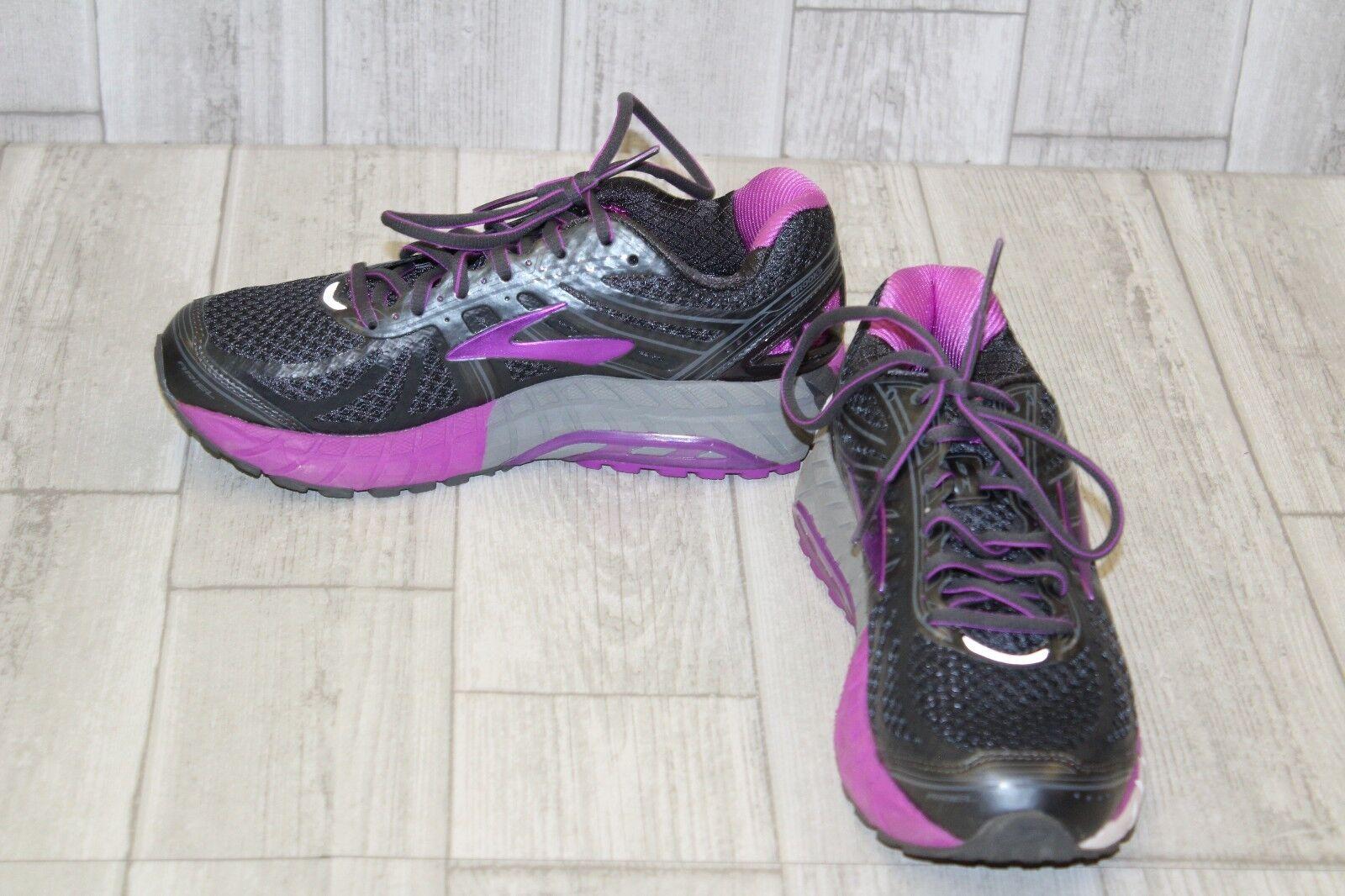 Brooks Ariel '16 Running Chaussures, Femme