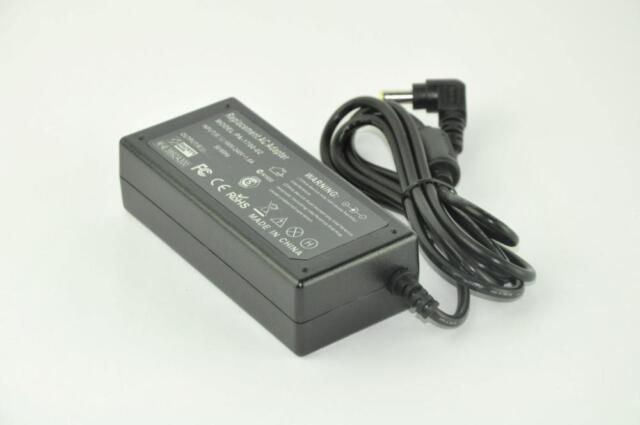 Adaptador de Recmabio para Asus X5dab 65w Cargador