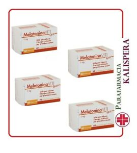 4-MELATONINA-MARCO-VITI-FAST-1mg-VIT-B6-240-CPR-SPEDIZ-TRACCIATA-CON-CORRIERE