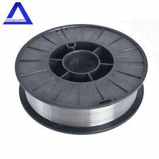 E71t Gs 045 12mm Gasless Flux Core Mild Steel Mig Welding Wire 10 Lbs Spool