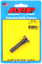 ARP Cam Bolt Kit for Ford Big Block 390-428 FE Series, 8740, 12pt Kit #: 255-100