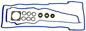 ROCKER COVER GASKET KIT FOR FORD TERRITORY (SY) 4.0 AWD (2004-2011)