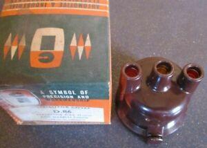XD86 New Ci Distributor Cap Fiat 500D 500L 1955- 9908338 70005501