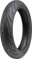 120/70zr17f Michelin Motorcycle Tire 120 70 17 Pilot Power 2ct Triumph Triple