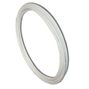 8m-Reverse-Osmosis-Water-Filter-Fridge-Icemaker-Pipe-Tube-1-4-034-6mm-Tubing
