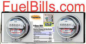 Fuel-Bills-com-Gas-Electric-Payment-Bill-Payments-Pay-Money-Cash-Credit-Card