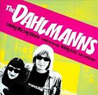 The Dahlmanns [EP] by The Dahlmanns (CD, May-2010, CD Baby (distributor))