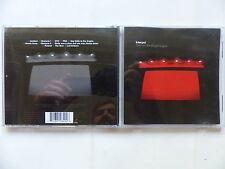 CD Album INTERPOL Turn on the bright lights 7243 8128492 6