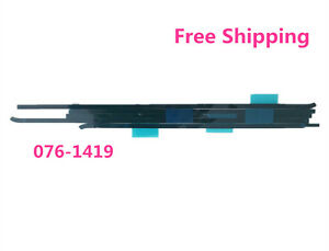 NEW-076-1419-iMac-LCD-Adhesive-Strips-kit-for-iMac-A1419-27-inch-2012-2015