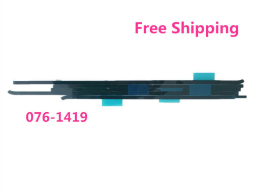 USA NEW 076-1419 iMac LCD Adhesive Strips kit for iMac A1419 27-inch 2012//2015