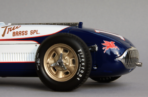 GP-F1-Indy-500-Ford-Racer-1950s-18-Vintage-40-Race-Car-24-Sports-gt-43-12-1966