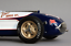 GP-F1-Indy-500-Ford-Racer-1950s-18-Vintage-40-Race-Car-24-Sports-gt-43-12-1966 thumbnail 1