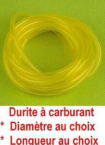 DURITE-carburant-TUYAU-essence-debroussailleuse-tronconneuse-motoculture-2-3-5