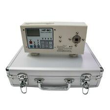 Digital Torque Meter Switching Torque Tester 2050100 Nm Physical Torque Meter