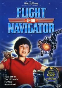Flight-of-the-Navigator-New-DVD