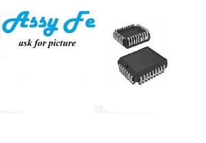 Adaptable At49f001an-55ju Ic-plcc32 Flash Memory 1m (128kx8) At49f001an55ju At49f001an-55