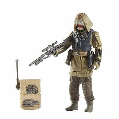 "Star Wars Rogue One REBEL COMMANDO PAO 3.75/"" Figure From Two Pack 2016 Loose"