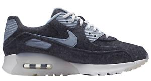 Le nike air max 90 nuove scarpe da ginnastica taglia: ultra