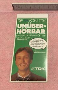 Aufkleber-Die-SA-von-TDK-Unueberhoerbar