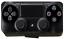 RETRO-GAMING-CONTROLLER-Design-Wallet-Flip-Phone-Case-iPhone-Galaxy thumbnail 4