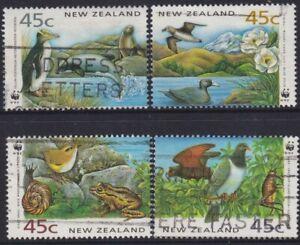 New-Zealand-Endangered-Species-Conservation-1993