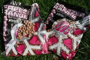 Mainline-Baits-Complete-Freezer-Range-Frozen-Boilies-Paste